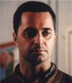 Antonín Maděra (postava seriálu Zdivočelá země)