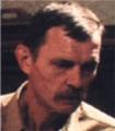 Martin Kanda (postava seriálu Zdivočelá země)